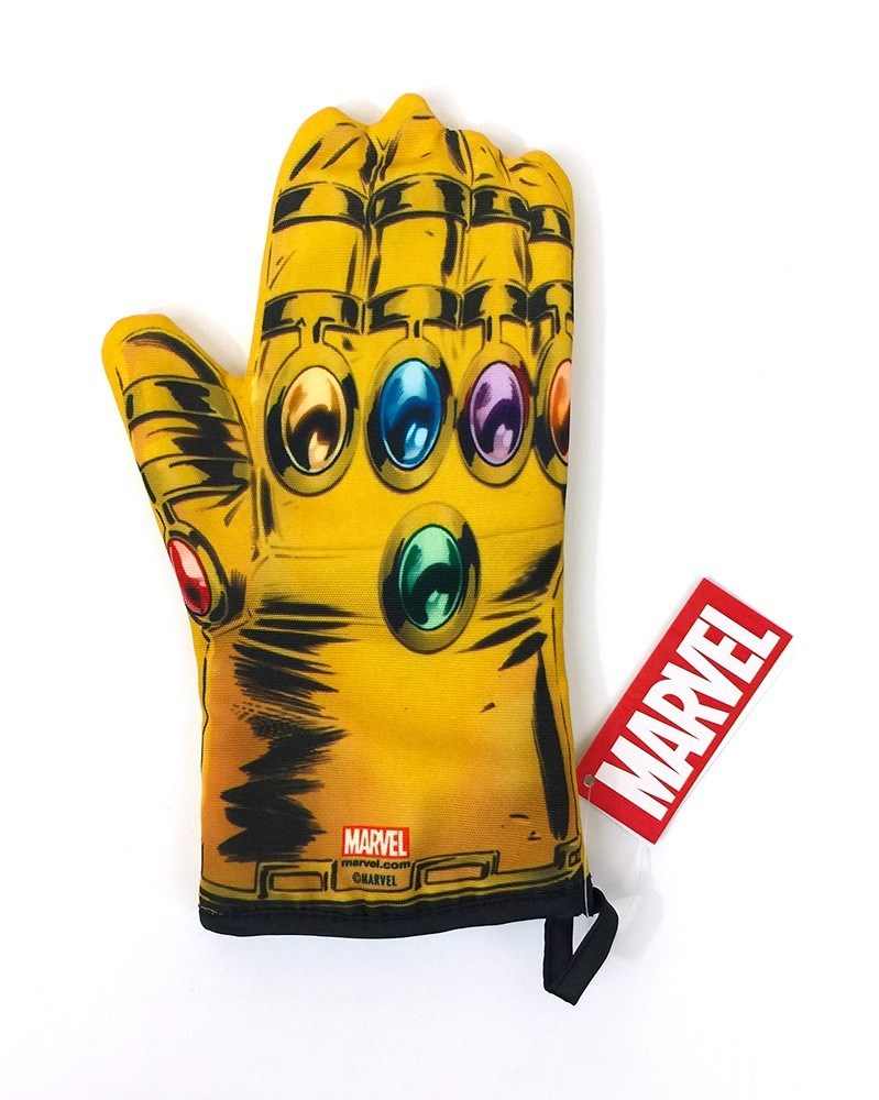 infinity-gauntlet-marvel-oven-mitt-melted