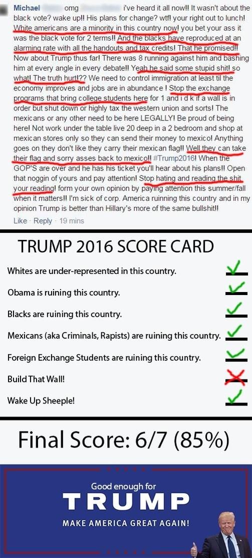 donald trump republican - 8802503168