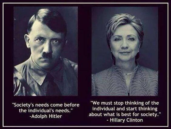 Hillary Clinton Democrat - 8802687744
