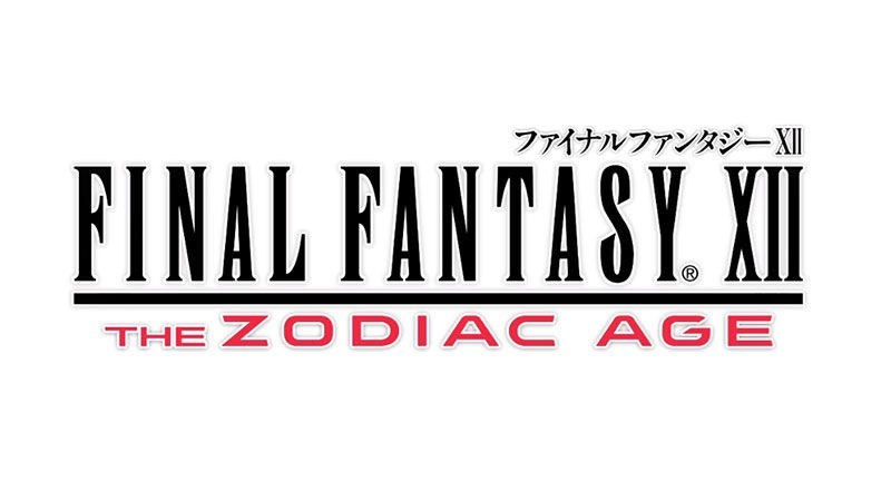 news-video-game-coverage-square-enix-reveals-final-fantasy-remastered-trailer
