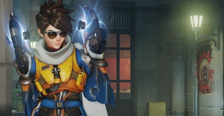 blizzard-overwatch-video-game-coverage-guy-writes-plea-letter-free-game