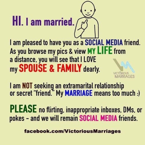 marriage failbook facebook - 8803026432