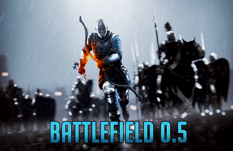 video-games-after-first-battlefield-comes-this