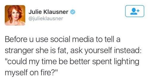 twitter social media bullying - 8803070720