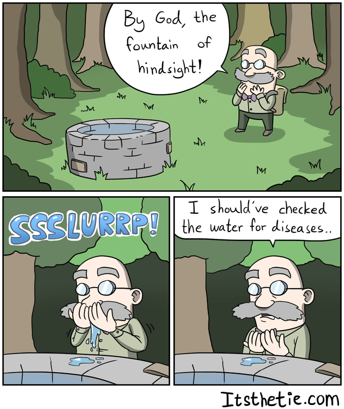 web-comics-looking-back-on-foundtain-of-hindsight