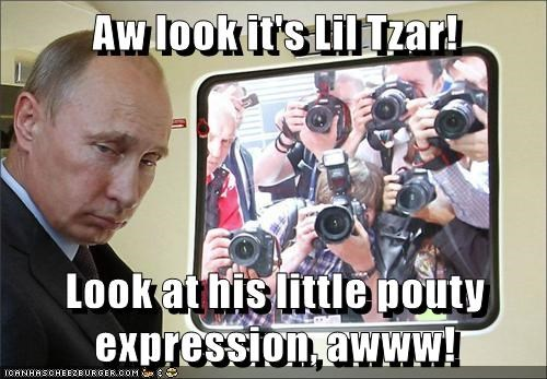 memes russia Putin - 8803123456