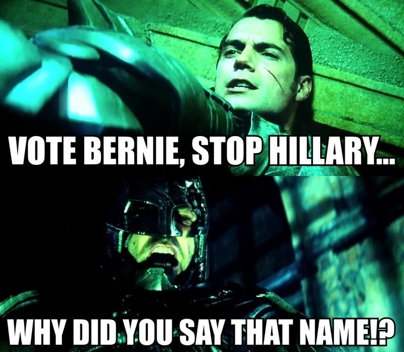 bernie sanders Hillary Clinton Democrat republican - 8803268096