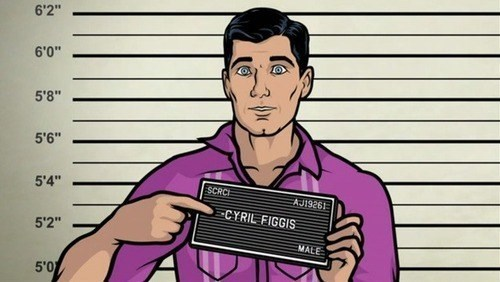 movie-news-live-action-archer-movie-jon-hamm-perfect-casting-for-role