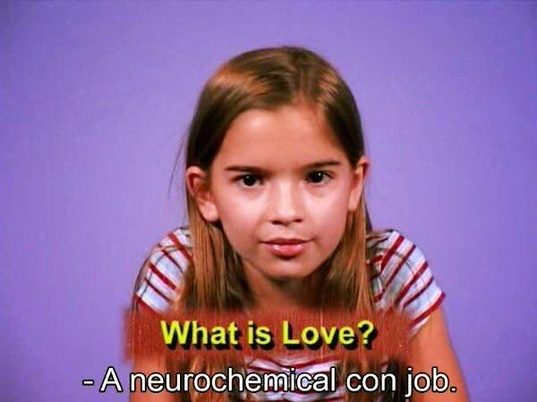 kids love dating - 8803337984