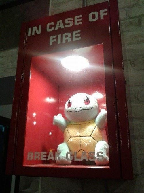 pokemon-squirtle-put-out-a-fire-best-way-no-extinguisher