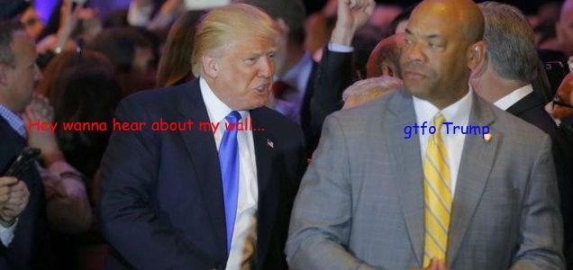 donald trump republican - 8803428864