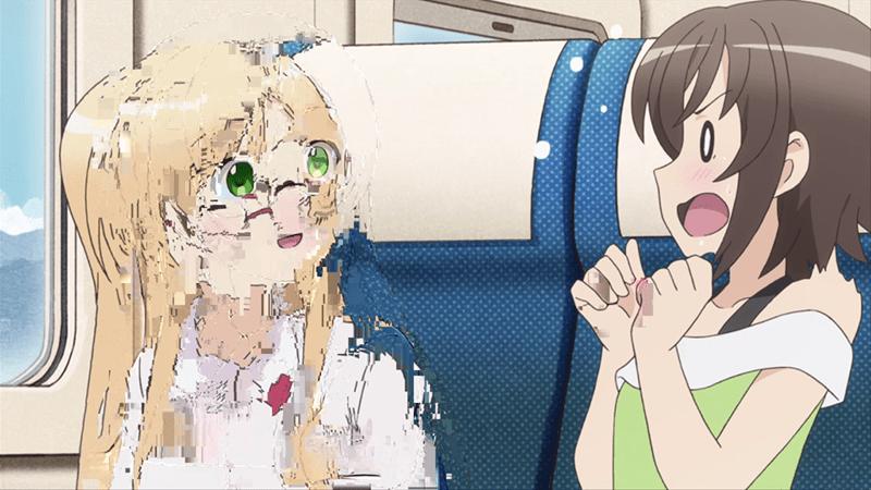 media player anime vlc - 8803517440