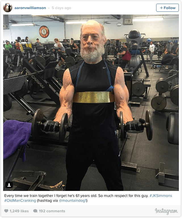 jk-simmons-commissioner-gordon-jacked-marvel-to-dc-transformation
