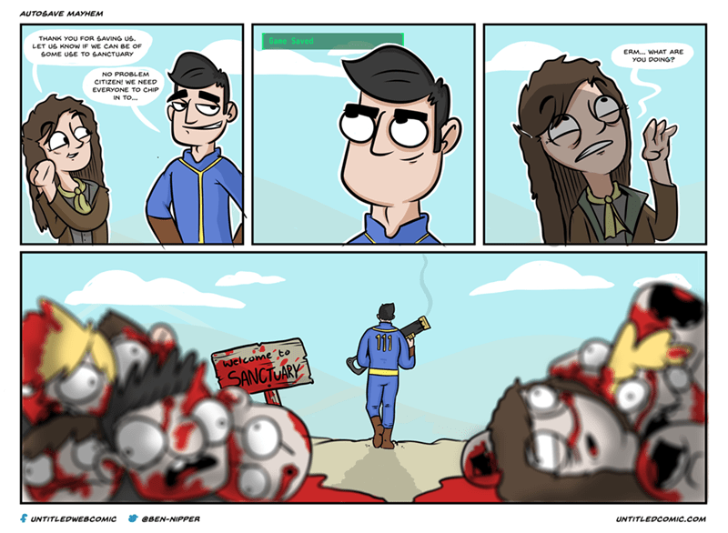 video-game-save-fallout-massacre-web-comics-funny