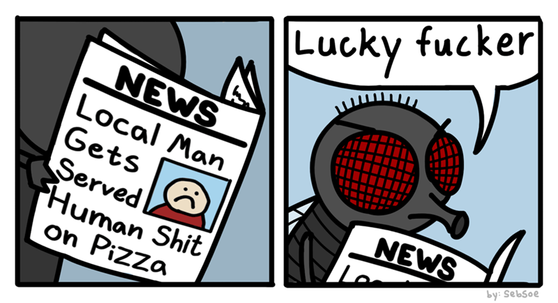 news-local-man-eats-crap-covered-pizza-fly-jealous-web-comics