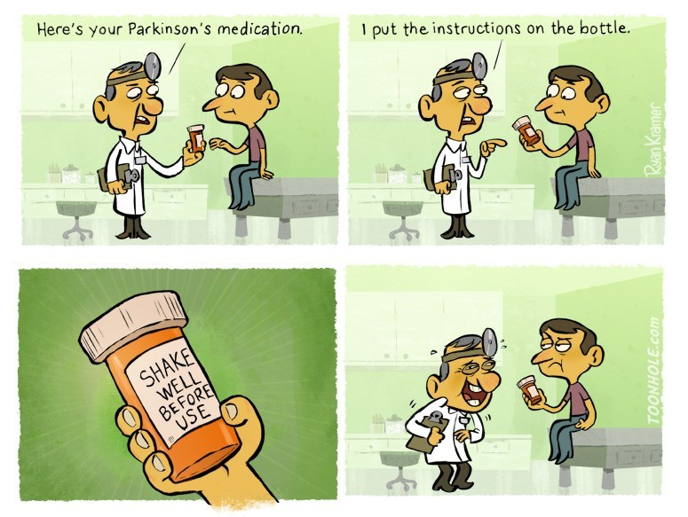 web-comics-doctor-trolls-patient-medication-sick-joke