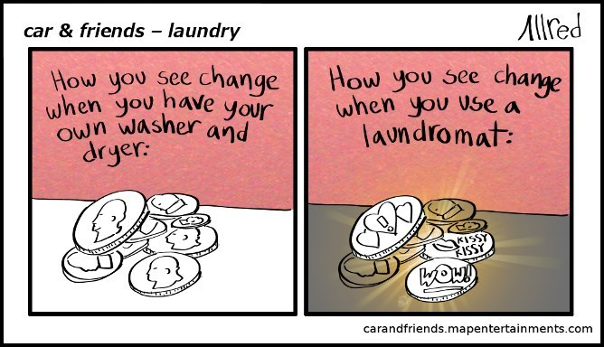 web-comics-laundromat-logic-sad-but-true