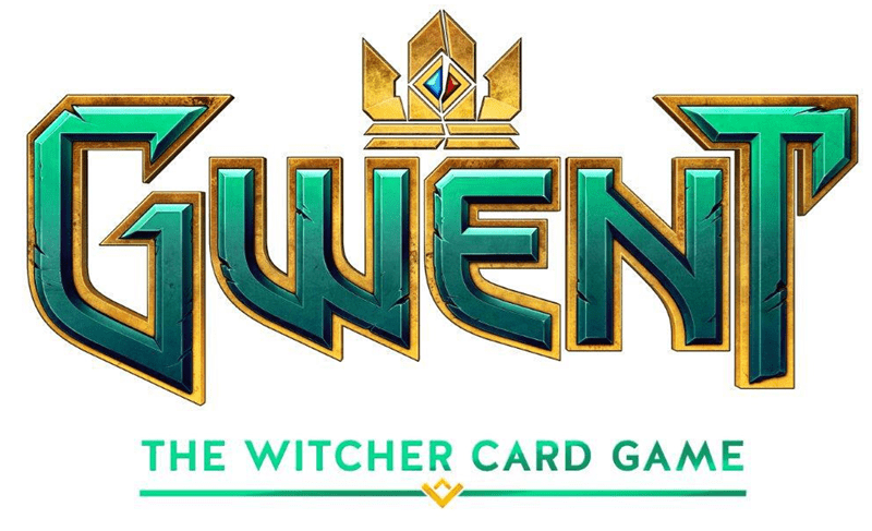 news-the-witcher-3-card-game-gwent-trademark-filed