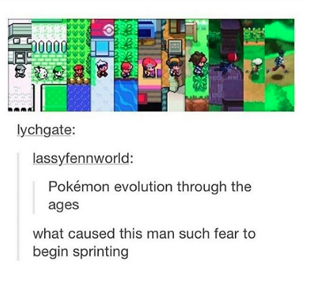 funny-video-game-logic-3d-graphics-gave-ash-the-fear