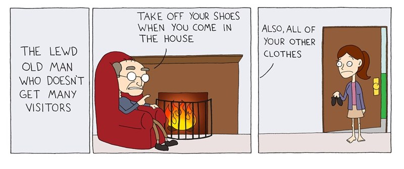 funny-old-man-doesnt-get-many-visitors-web-comics