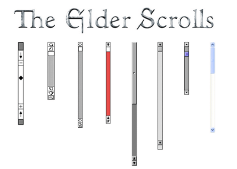 elder scrolls,true,video games