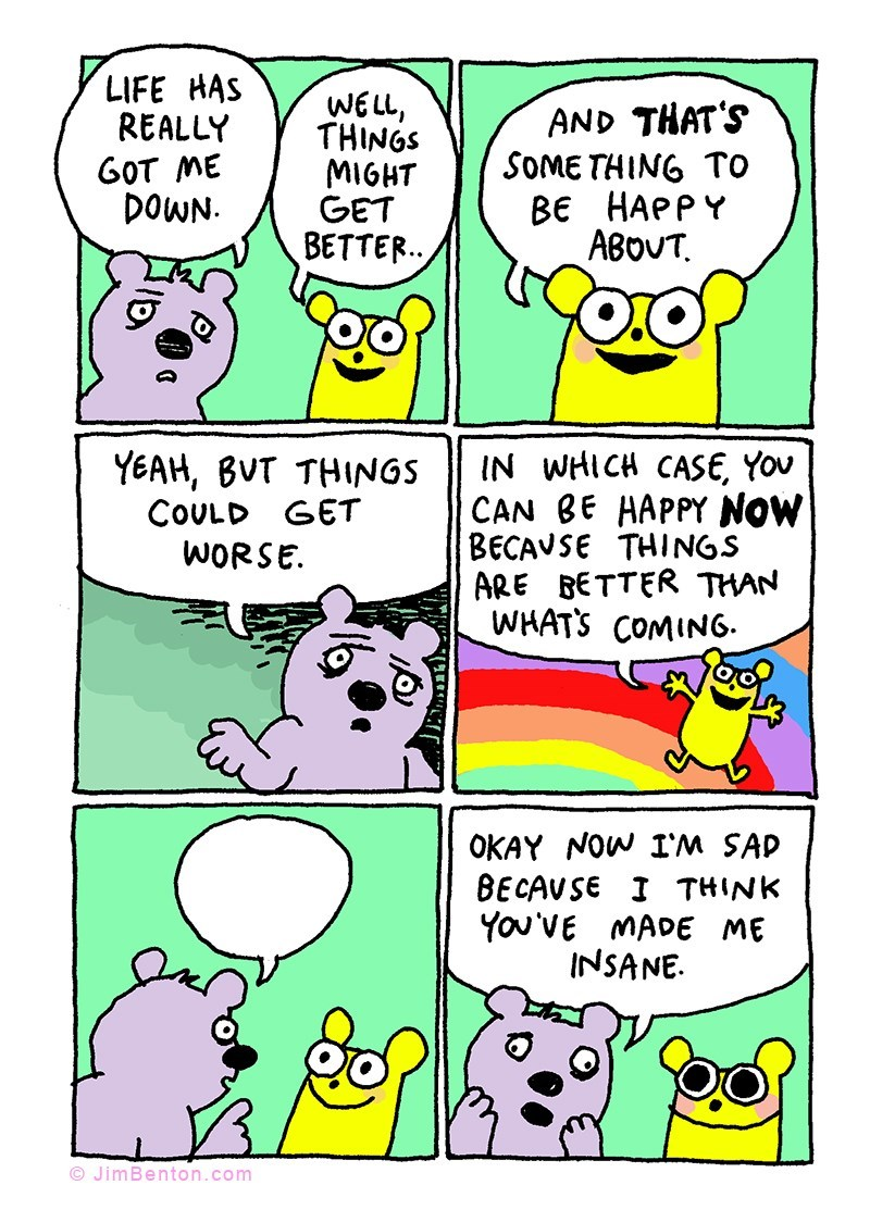 web-comics-funny-look-at-the-bright-side-cause-why-not