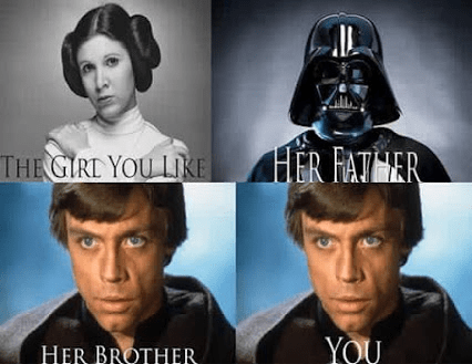 funny-dating-comparison-star-wars-luke-skywalker-darth-vader