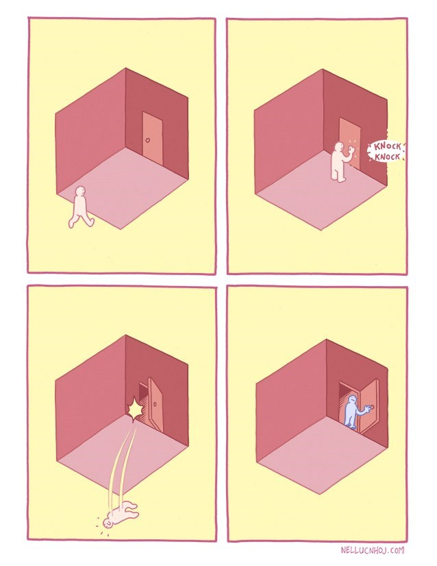 perception-trickery-web-comics-door-open-uh-oh