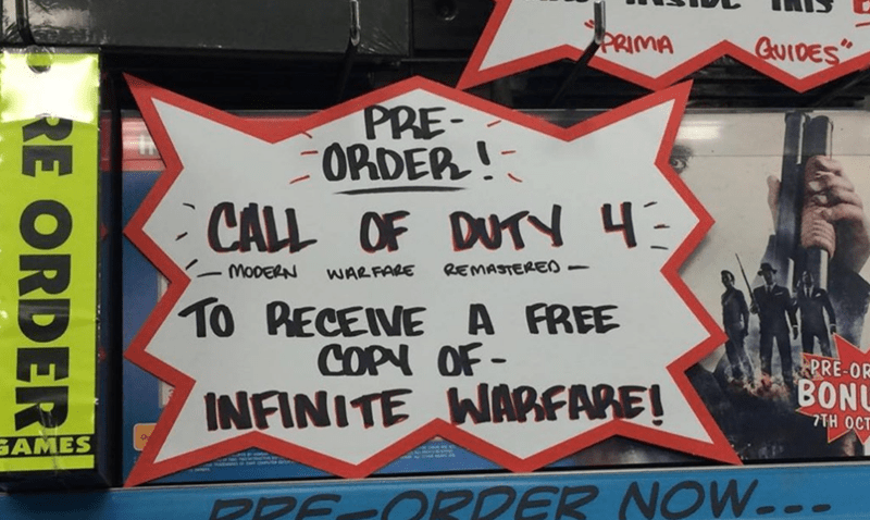 moment-when-you-see-call-of-duty-4-in-stores