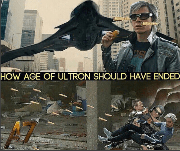 avengers-how-age-of-ultron-couldve-gone-quicksilver