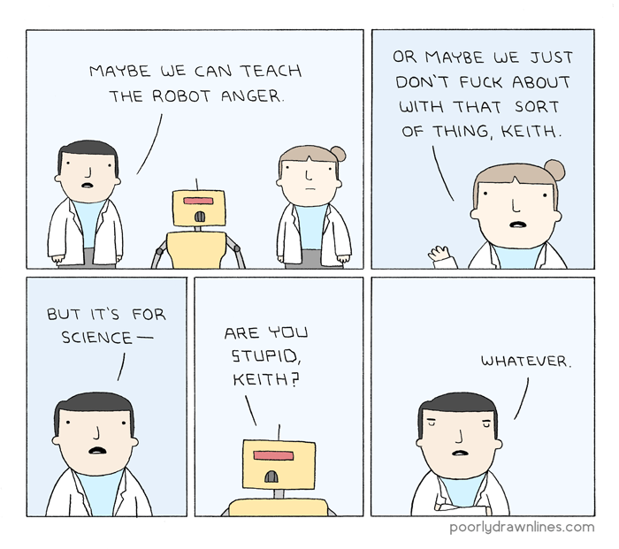 web-comics-robots-learn-anger-stupid-question
