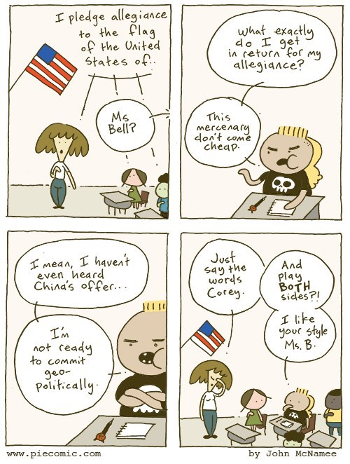 web-comics-pledge-of-allegiance-trolling-question