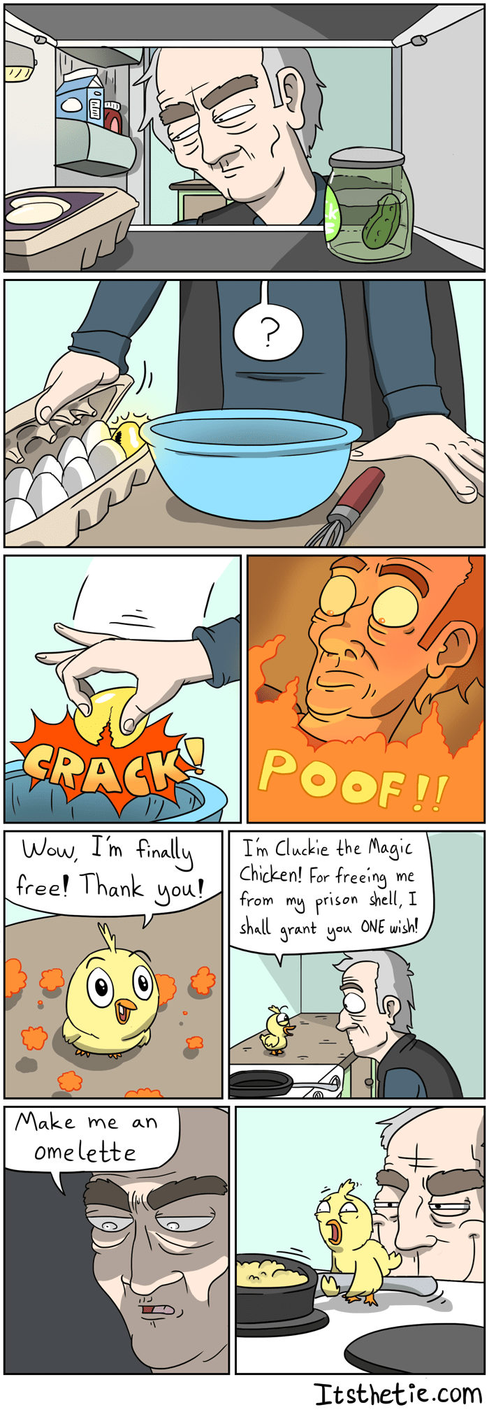 web-comics-chicken-making-eggs-quick-escalation