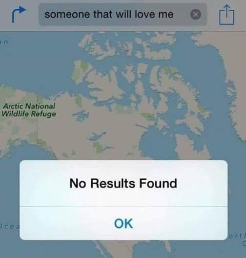 image maps love Ok....