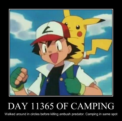 Pokémon pikachu pokemon logic funny nintendo - 8804000000