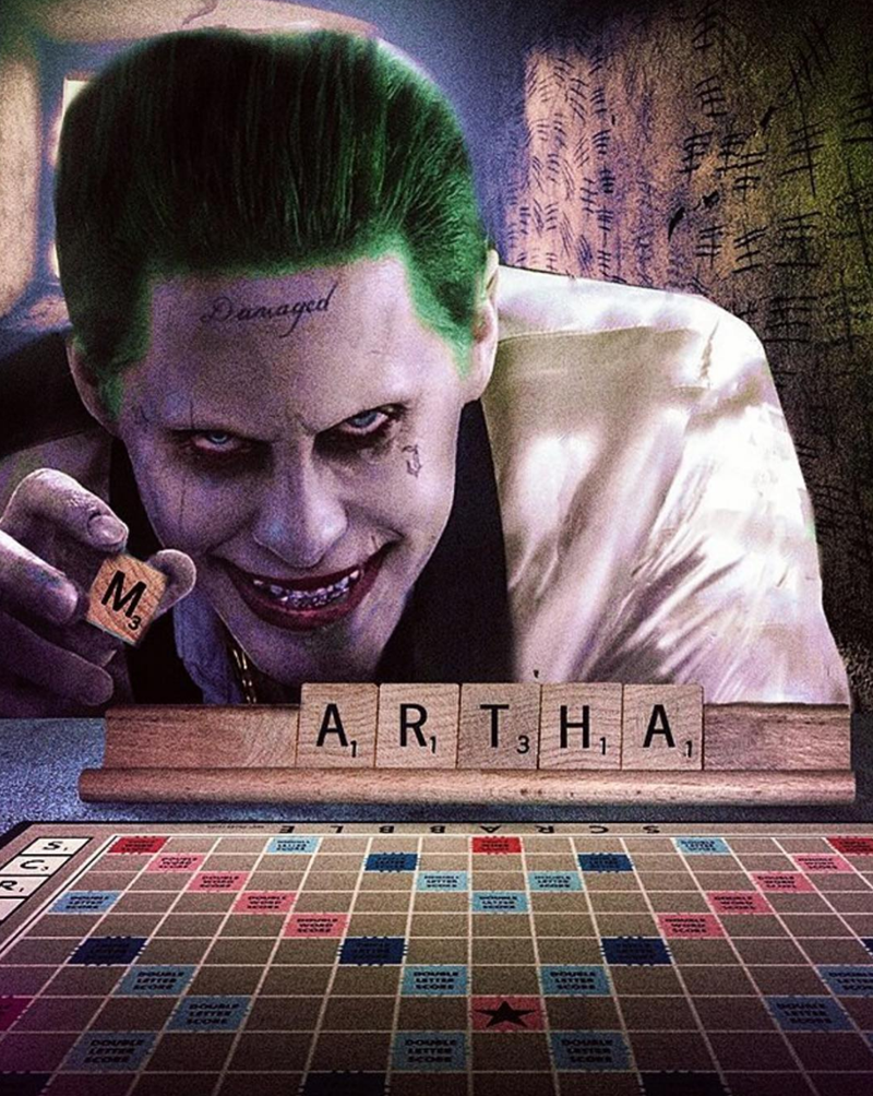 superheroes-batman-joker-discovers-identity-board-game