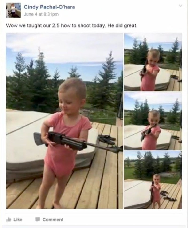 kids failbook parenting facebook - 8804181504