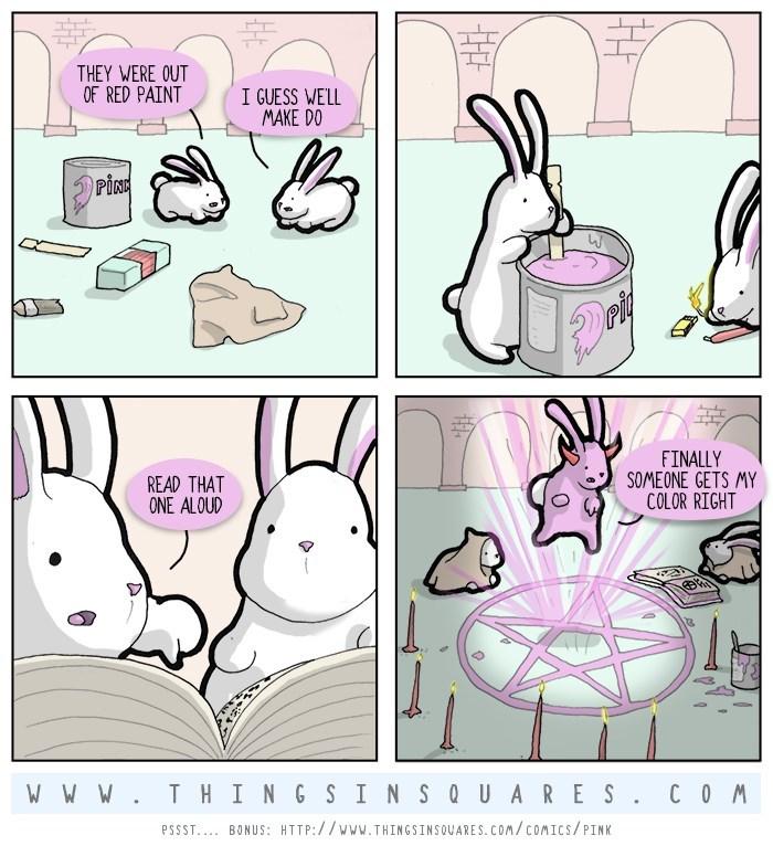 funny-robed-bunnies-color-ritual-web-comics