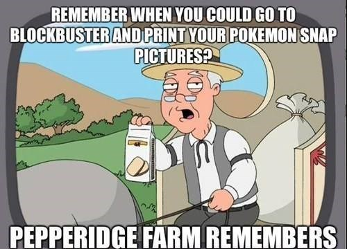 pokemon-logic-cartoons-pepperidge-farm-remembers