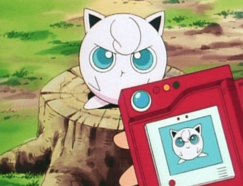 that-moment-when-ash-first-met-jigglypuff-pokemon