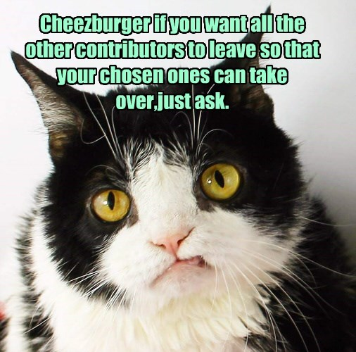Cheezburger Image 8804567552