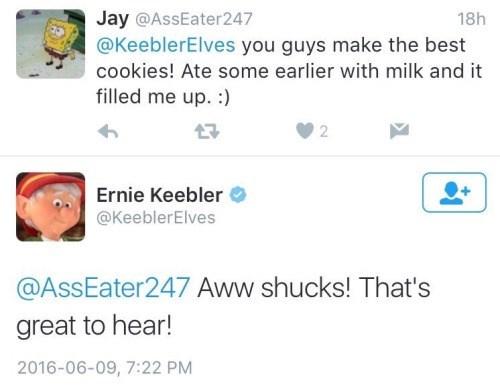 twitter,social media,cookies