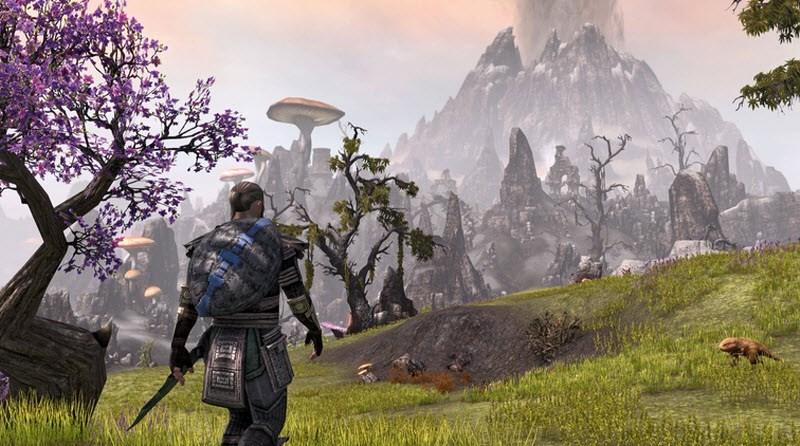 elder-scrolls-online-announcement-enemy-level-scaling