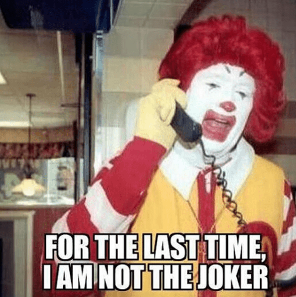 funny-sad-but-true-ronald-mcdonald-joker-comparison