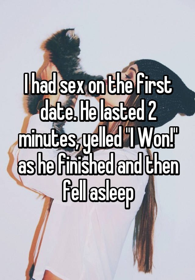 sex dating - 8804858880