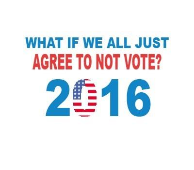 Democrat republican - 8804896512