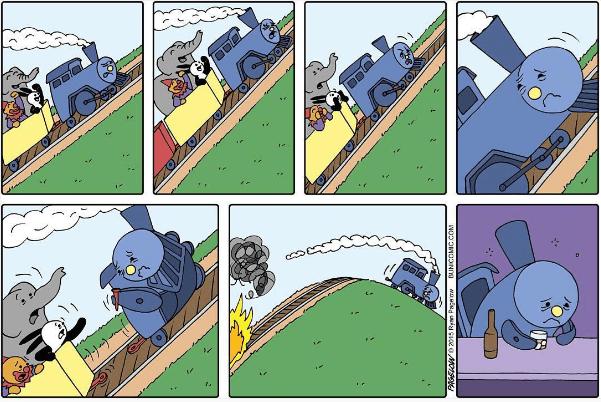 web-comics-sad-little-engine-that-tried