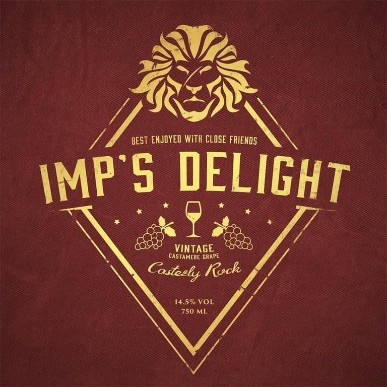 imps delight wine