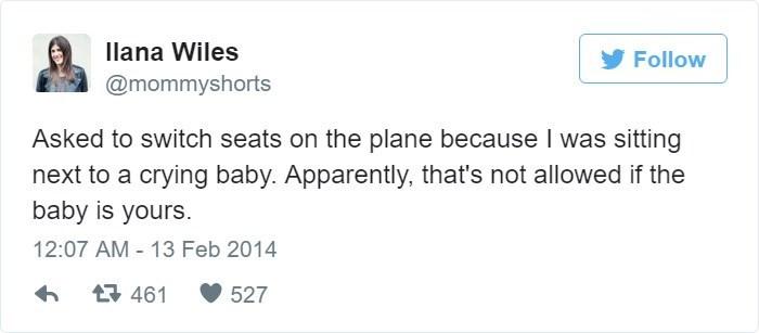 kids parenting mom airplane - 8805112576