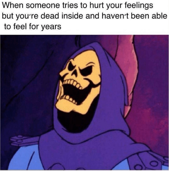 skeletor-depicts-how-you-feel-when-the-insults-come